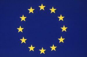 Konferencija projekta koji finansira EU